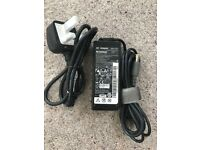 Genuine Lenovo ThinkPad AC Adapter Charger 65W IBM X200 X201 X220 X230 T400 X61