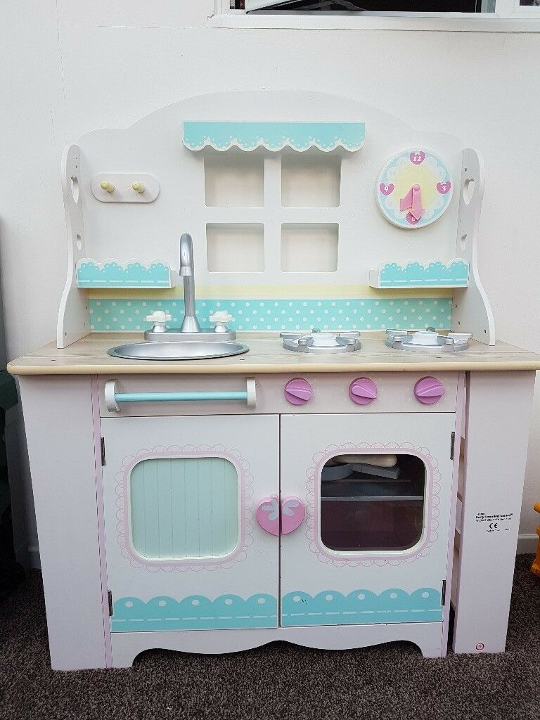 Childrens toy kitchen elc | in Whitley Bay, Tyne and Wear | Gumtree