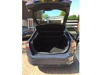 Ford Mondeo for reluctant sale all extras included, climate control electric everything