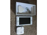 iPhone 6, 16GB, excellent condition