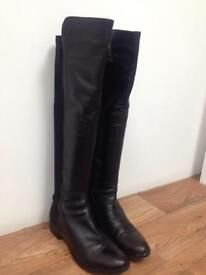 Boot size8