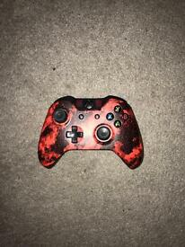 Xbox one scuf controller 40£