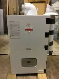 Glow-worm Energy 25kW Regular Boiler