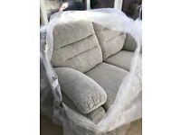 Pendal 2 Seater Sofa
