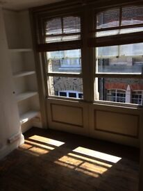 Fantastic, Central London Office Space Available. Holborn/WC1 £500 p/m