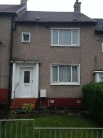 2 bedroom house for rent cathkin