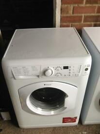 Hotpoint WMF940 9kg washing machine