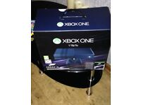 LIMITED EDITION FORZA 6 1TB XBOX ONE