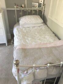 Dreams Single Beds
