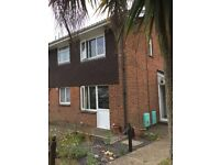 1 Bedroom House To Rent inTotland Bay, Isle Of Wight, PO39