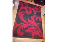 carpet 170x120