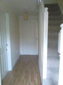 All Bills included. Double ensuite in luxurious houseshare near NNH & UEA no agency fees.