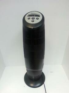 Oreck Air Purifier. We Sell Used Air Conditioners. (#45961) CH707467