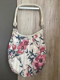 Summer women bag