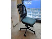 Desk Chair - Good condition