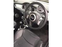 BMW Mini Cooper for sale or swap