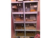 Breeding cage for sale