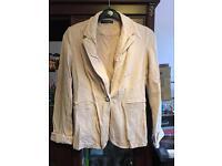 Primark size 8 jacket