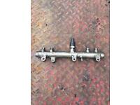 IVECO Daily 2.8 2004 spare parts