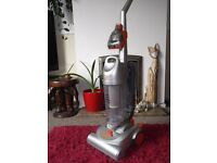 VAX 1800W HOOVER with TOOLS - Good Working Order.