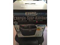 Brand new Ezetil Eco Cool Cool Box
