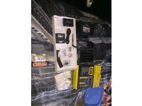 Vape cig Reuleaux RX300