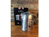 KENWOOD kMix Kettle