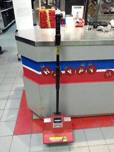 Noma Electric Snow Shovel. We sell used Tools. (#31384)