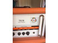 Orange Th30 for sale
