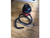Henry Hoover in excellent condition