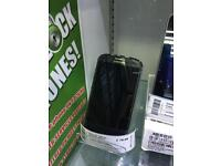 Samsung Galaxy S3 16GB on EE mobile phone