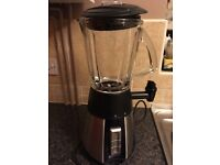 Smoothie Maker Russell Hobbs