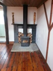 Quirky studio flat in Walmer Deal Kent - Recently reduced