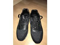 Louis vuitton trainers / runner brand new size 7