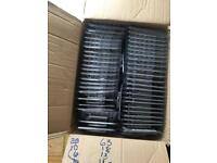 Job lot of 150 PDAs RRP £3.99 each ideal for car boot sale