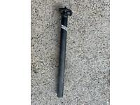 Raceface seat post 27.2mm