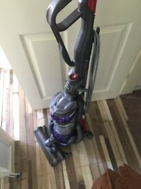 Dyson animal for spares or repair