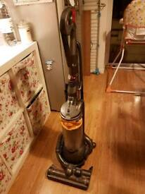 Dyson DC25 spares or repairs