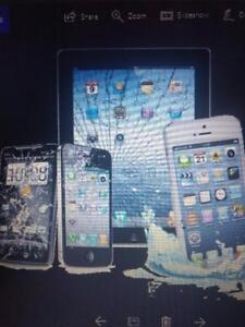 SPECIAL PRICES ALL BROKEN/WATER DAMAGE IPHONE/SAMSUNG/SONY/LG OR ANY ITJER BRAND