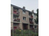 To let - 3 Langa Street, Flat 1/2, Glasgow, Lanarkshire, G20 0SD