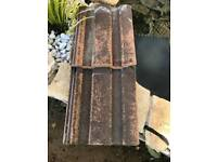 Roof tiles for sale! From 55p!!