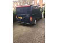 Ford Transit for sale £1250
