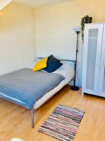Rooms to Rent in South Shields - Near Hospital, college, local shops