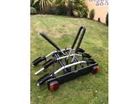 Thule 9403 - 3 Bike Tow Bar Carrier