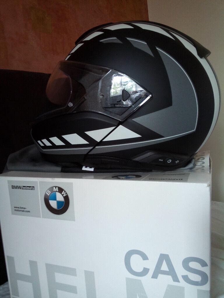 Bmw Helmet System 6 Evo In Brentford London Gumtree