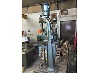Pollard pillar drill for sale  Nuneaton, Warwickshire