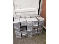 JOB LOT OF 39 MICRO Pc'S / COMPUTERS – COMPLETE - ONO