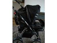 Brand New baby kPram for sale