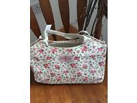 CATH Kidston bargain price Hand bag