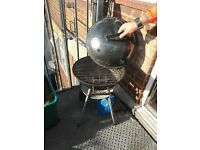 Nice Barbeque for sale!
